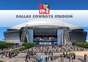 dallas_cowboys_stadium