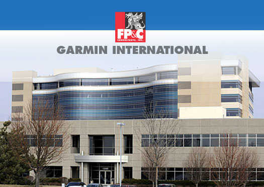 garmin_international