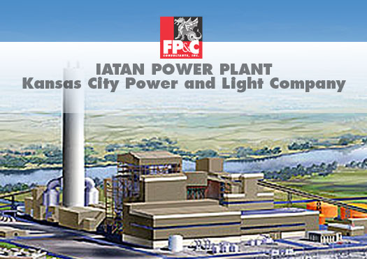 iatan_power_plant