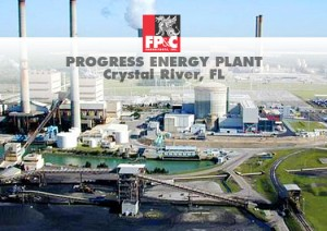 progress_energy_plant